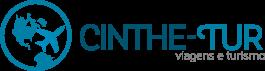 Cinthe-Tur
